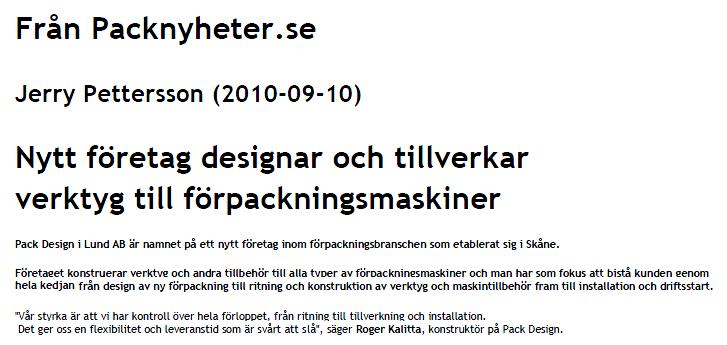 1009_FranPacknyheter